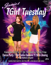 tg tuesdays flyer
