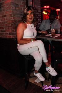 TGirl Nights 10-1-19 109