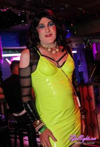 TGirl Nights 10-1-19 114