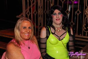 TGirl Nights 10-1-19 117