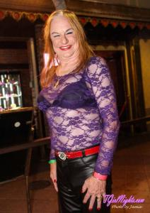 TGirl Nights 10-1-19 120