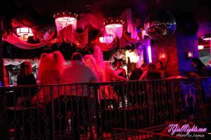 TGirl Nights 10-29-19 262