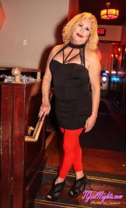 TGirl Nights 12-17-19 115