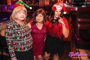 TGirl Nights 12-17-19 116