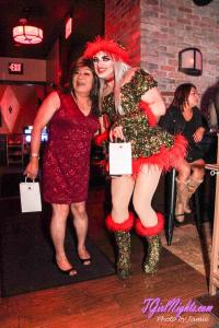 TGirl Nights 12-17-19 123