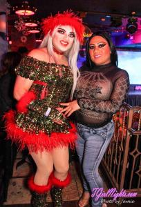 TGirl Nights 12-17-19 124
