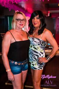 TGirl Sat 5-4-19Altomic 404
