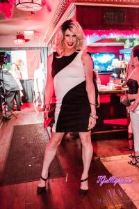 TGirl Sat 5-4-19Altomic 566