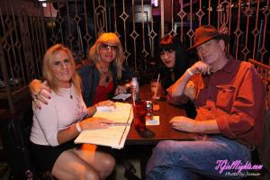 TGirl Nights 5-21-19 104
