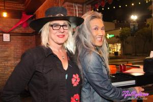TGirl Nights 5-21-19 107