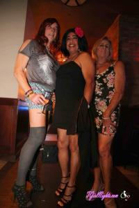 TGirl Nights 5-28-19 116