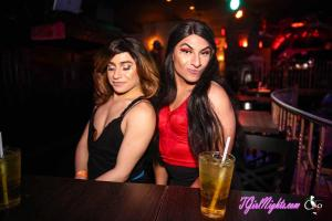 TGirl Nights 5-28-19 124