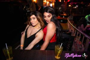 TGirl Nights 5-28-19 125
