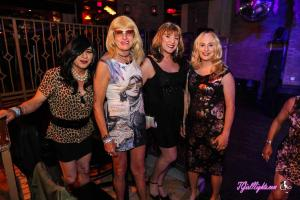 TGirl Nights 6-11-19 125