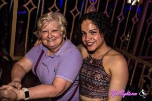 TGirl Nights 6-25-19 128