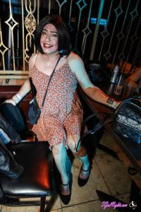 TGirl Nights 6-4-19 195
