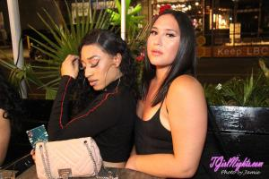 TGirl Nights 7-23-19 115