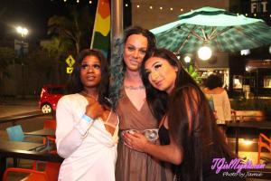TGirl Nights 7-23-19 116