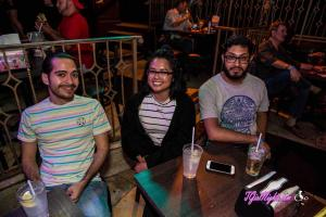 TGirl Nights 7-23-19 126