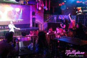 TGirl Nights 7-30-19 171