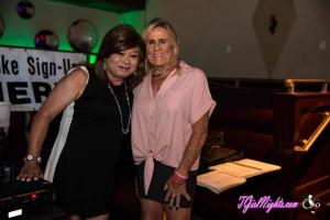 TGirl Nights 7-9-19 124