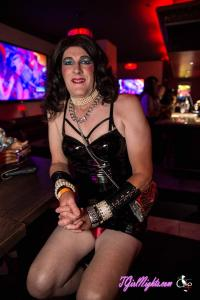 TGirl Nights 7-9-19 129
