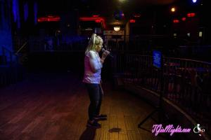 TGirl Nights 7-9-19 232
