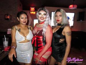 TGirl Nights 8-27-19 101