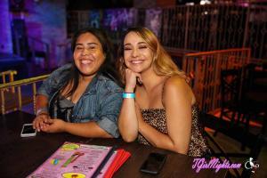 TGirl Nights 8-6-19 133
