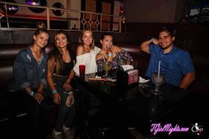 TGirl Nights 8-6-19 146