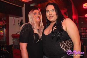 TGirl Nights 9-10-19 115