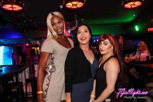 TGirl Nights 9-10-19 128