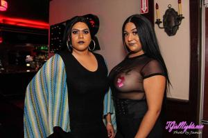 TGirl Nights 9-24-19 103