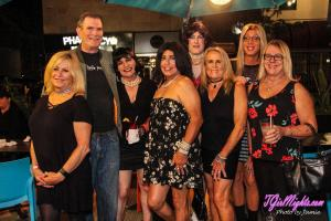 TGirl Nights 9-24-19 104