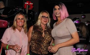 TGirl Nights 9-3-19 107