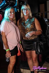 TGirl Nights 9-3-19 121