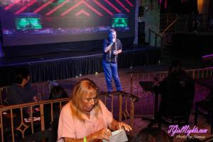 TGirl Nights 9-3-19 167