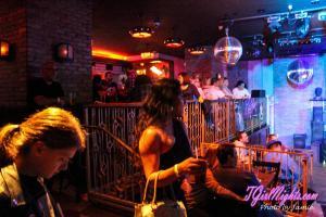 TGirl Nights 4-23-19 124