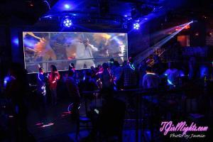 TGirl Nights 4-23-19 125
