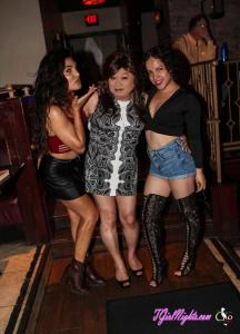 TGirl Nights 4-30-19 105