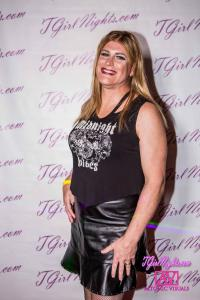 TGirl Sat 4-6-19Altomic 1529