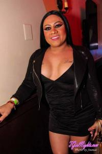 TGirl Nights 1-14-20 105