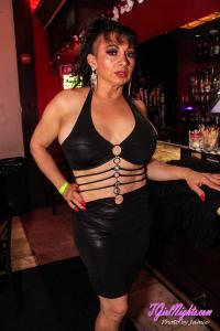 TGirl Nights 1-14-20 107