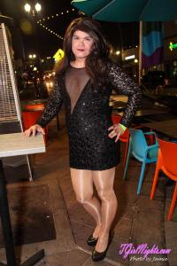 TGirl Nights 1-14-20 108