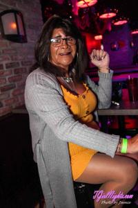 TGirl Nights 1-14-20 110