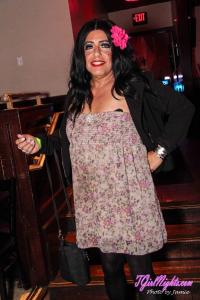 TGirl Nights 1-14-20 114