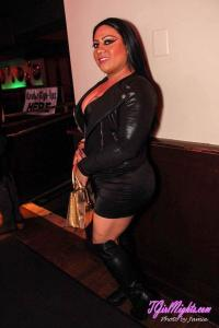 TGirl Nights 1-14-20 116