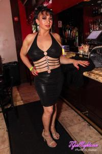TGirl Nights 1-14-20 119