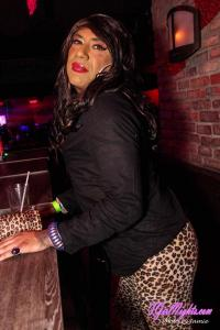 TGirl Nights 1-14-20 123