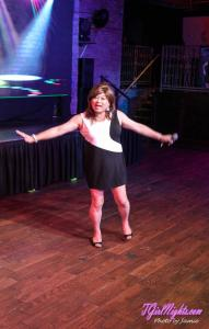 TGirl Nights 1-14-20 127